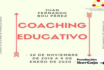 Coaching educativo 2020